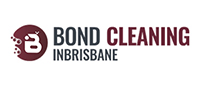 Bond cleaning in Brisbane Specialists