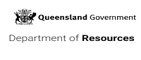 Department of Resources